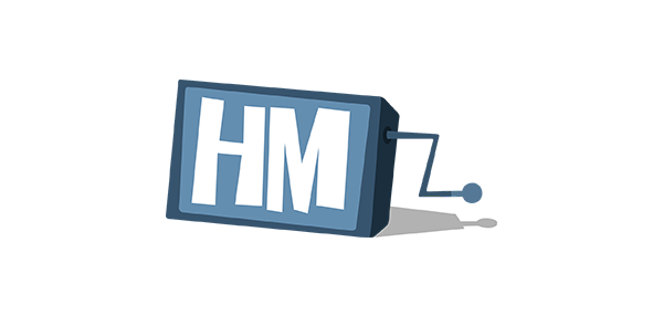 huusmann-logo