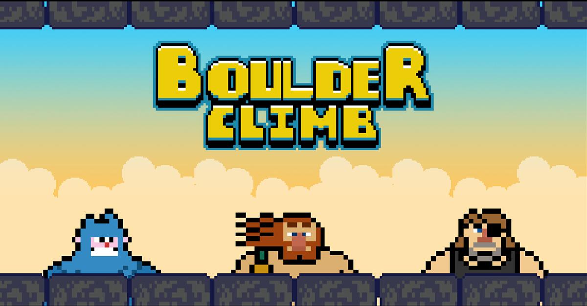 boulder-1